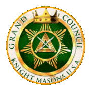 order_of_knight_masons
